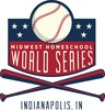 2017 Midwest Homeschool World Series